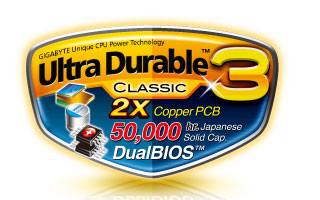 B0055QYKQO_amazon_UD3-Classic.jpg