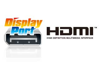 B0057TG69S_Display_HDMI.jpg