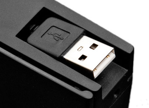 Excellent Retractable Usb Port With Retractable Wall Outlet.
