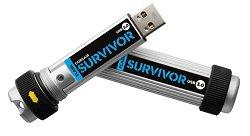 Flash Survivor USB 3.0