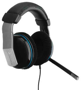 Vengeance 1500 Headset