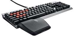 Vengeance K60 Keyboard