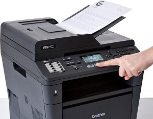 BROTHER MFC-8510DN PRINTER WINDOWS 10 DRIVER DOWNLOAD