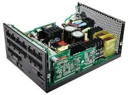 AX1200i components