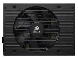 AX1200i fan