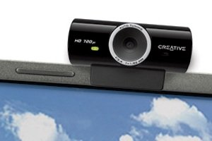 CREATIVE LIVE! CAM CHAT HD VF0790 WEBCAM DRIVERS FOR WINDOWS 8