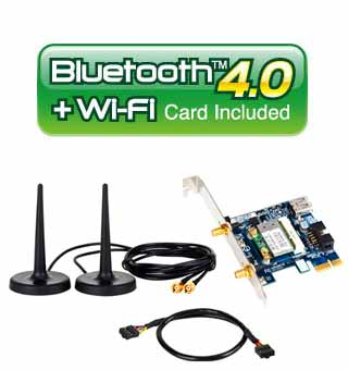 Bluetooth40wifi.jpg