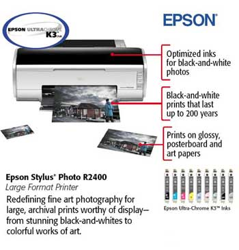 EPSON PHOTO R2400 WINDOWS 7 64BIT DRIVER