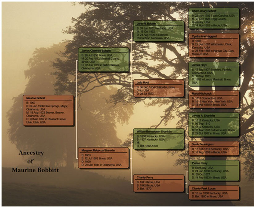 amazon com  family tree maker for mac 2  old version