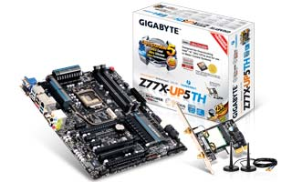 GA-Z77X-UP5-TH.jpg