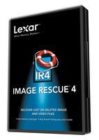 Lexar Professional 400x 128GB SDXC UHS I Flash Memory