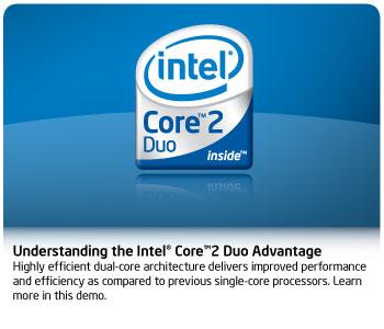 intel core 2 duo cpu e4700 скачать драйвера