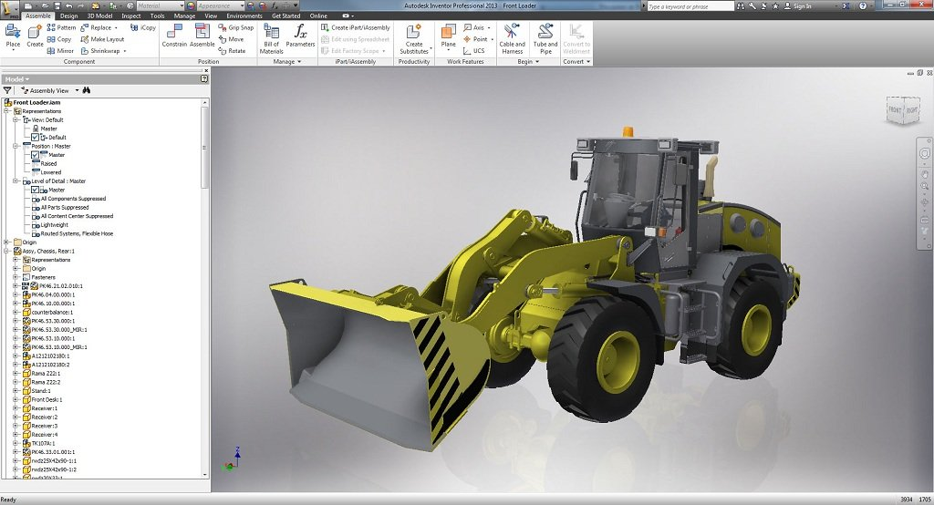 autodesk product design suite 2013 product key