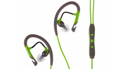A5i Sport Headphones