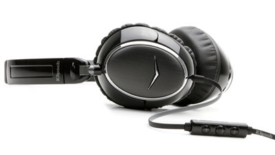 Klipsch Image ONE (II) Headphones
