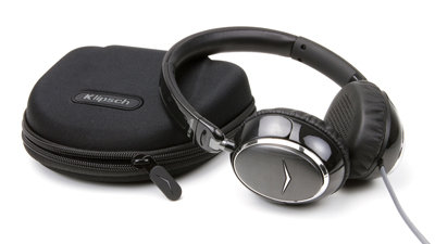 Image ONE (II) Headphones