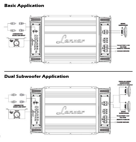 [ZTBE_9966]  Class D Monoblock Amp Wiring Diagram. lanzar maxp2651d 5000 watt monoblock  class d. pyle plam3601d class d monoblock power. lanzar maxp1201d 2000  watts monoblock class d. lanzar ev1804d evolution series 4000 watt. | Lanzar Wiring Diagram |  | A.2002-acura-tl-radio.info. All Rights Reserved.