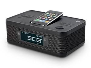 amazon com memorex mi4703p 30 pin dual alarm clock radio for ipod rh amazon com memorex mc7101 cd clock radio manual memorex mc7101 cd clock radio manual