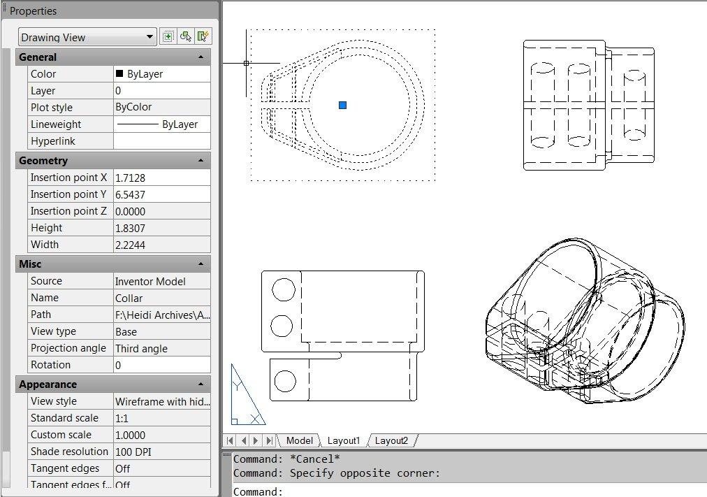autocad design suite ultimate 2013 student old version. Black Bedroom Furniture Sets. Home Design Ideas