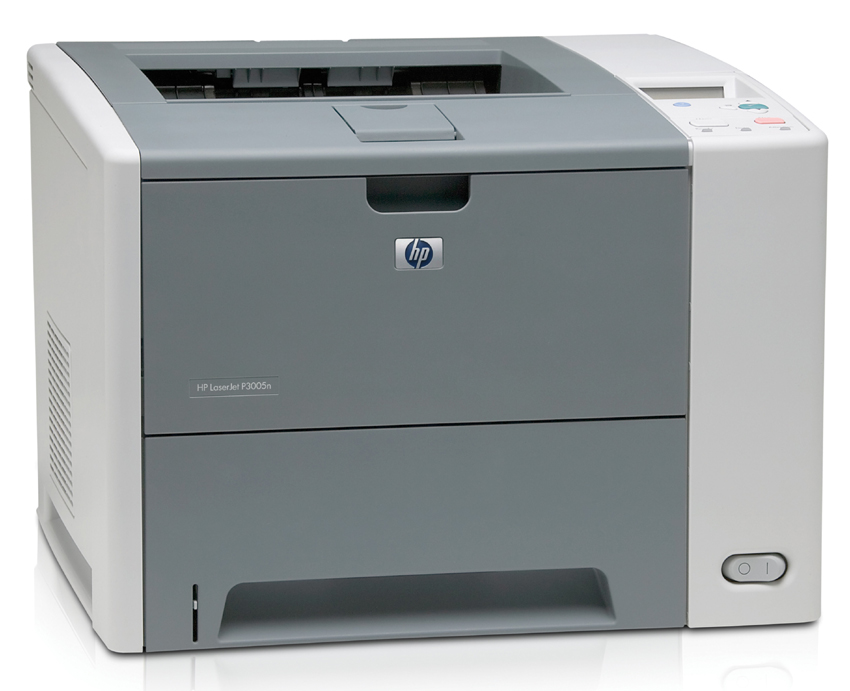laser printer - photo #33