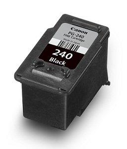 PG-240 Pigment Cartridge