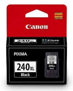 PG240-XL Pigment Ink Cartridge