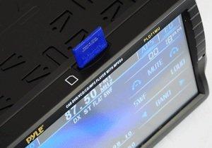 PLD71MU SD amazon com pyle pld71mu 7 inch tft touchscreen dvd vcd cd mp3 cd pyle pld71mu wiring harness at alyssarenee.co