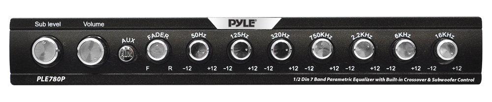 Amazon Com  Pyle Ple780p Single  Double