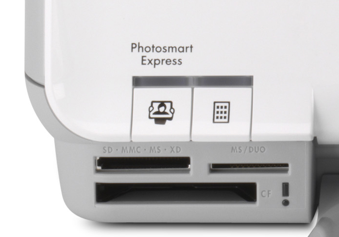 hp photosmart c3180 all-in-one printer software