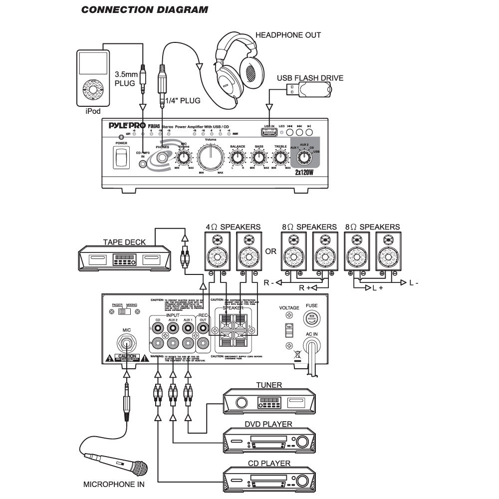 wiring diagram for car stereo with amp with B003oelggg on MAZDA Car Radio Wiring Connector moreover B003OELGGG besides Wiring Diagram For Lighting Circuit moreover Discussion T11920 ds659607 moreover E36   Wiring Diagram.