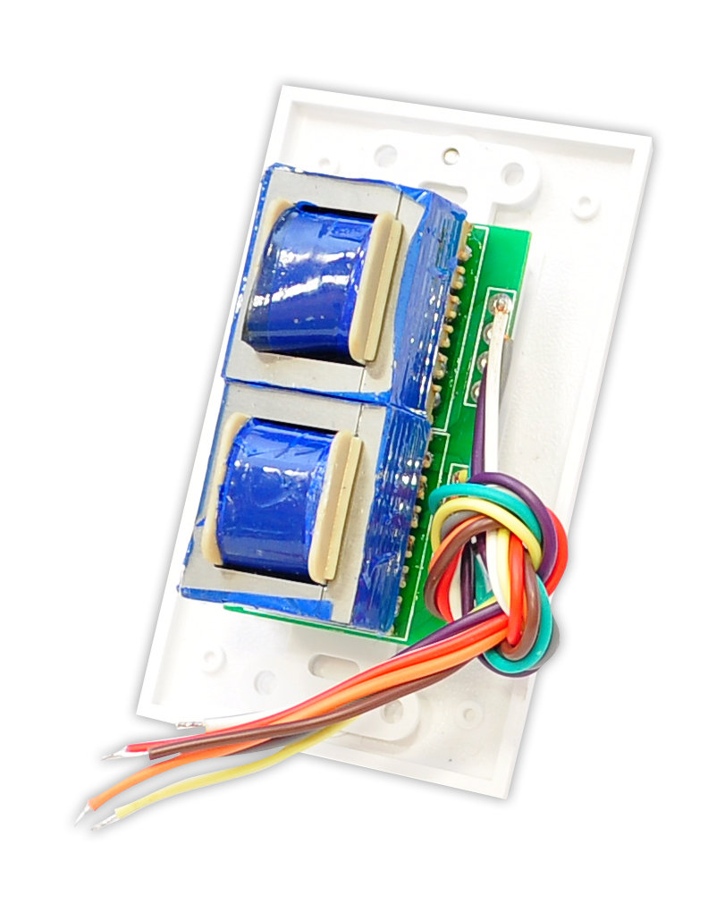 240v rocker switch wiring diagram images switch wiring dual switch light wiring diagram dual pole switch