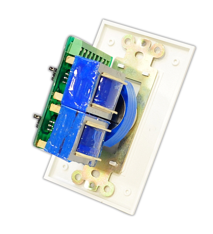 amazon com pyle home pvckt5 wall mount rotary volume dimmer light switch wiring diagram dimmer switch circuit diagram
