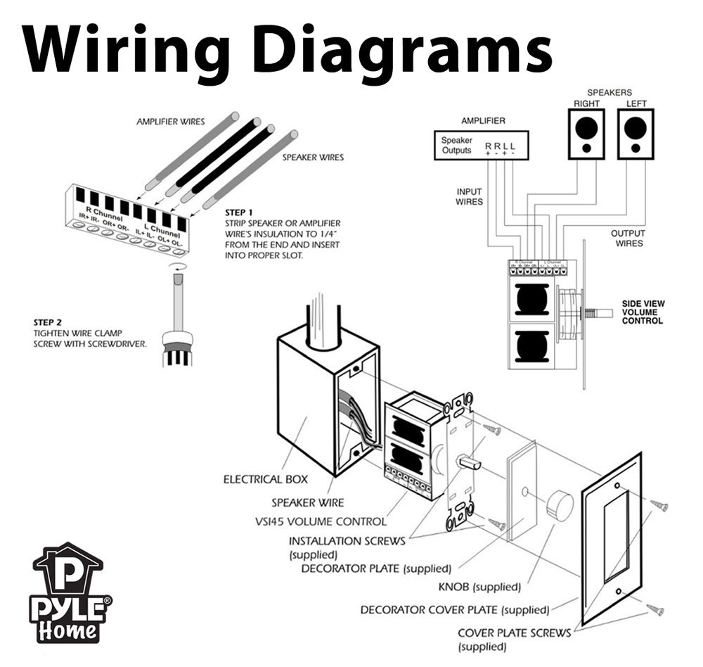 Electrical Wiring Junction Box For Bathroom together with Cell Phone Camera Wiring Diagram as well Phone Wiring Diagram likewise Basic Hot Rod Wiring Diagram moreover Holding Tank Wiring Junction Box Diagram. on wiring diagram of telephone junction box