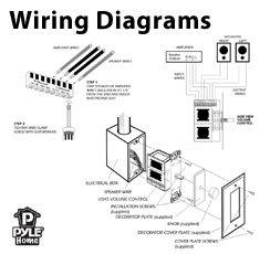 wiring pyle diagram ple702b 1968 camaro wiring harness diagram