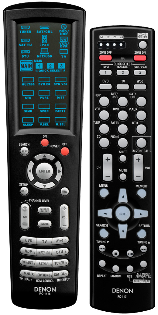 Amazon Com Denon Avr4310ci 7 1 Channel Multi Zone Home