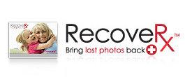 RecoveRx_p
