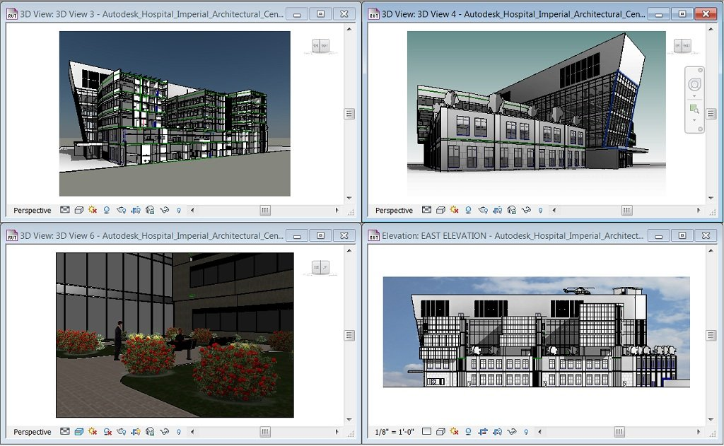 Amazon Com Building Design Suite Ultimate 2013 Student Only Old Version Software