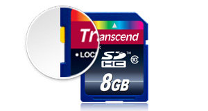 SDHC_ECC_8GB
