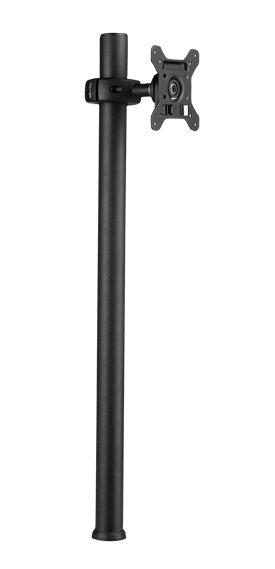 SD-DP-750 Spacedec Donut Pole Mount