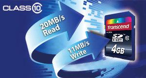 Speed-SDHC_4GB