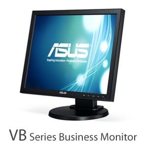 VB Series Business Monitors