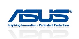 ASUS - the Leader in Innovation
