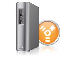 WD My Passport Studio LX HDD Drivers for Windows Download