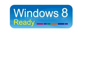 Win8-logo.jpg