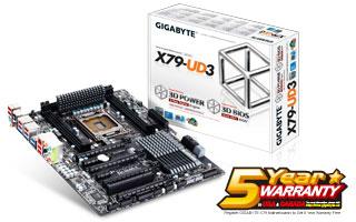 X79-UD3.jpg