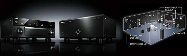 Yamaha_11.2-Channel_SeparateAV_Amps