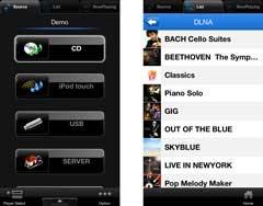 Amazon.com: Yamaha CD-N500 Network CD Player: Home Audio ...