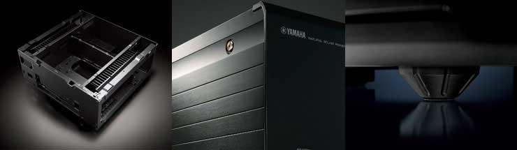 Yamaha_High_Rigidity_Chassis