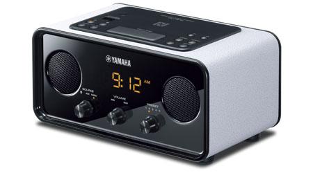 Yamaha Tsx B Dgn