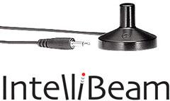 IntelliBeam Automatically Sets the Optimum Sound Field